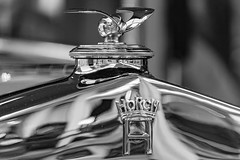 Zwickau Horch Museum_0280.jpg (Peter Goll thx for +7.000.000 views) Tags: 2018 horchmuseum museum zwickau sachsen horch urlaub germany oldtimer car auto detail kühlerfigur