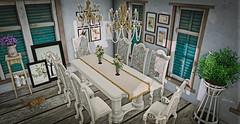 .[983] (yram_cobain) Tags: secondlife aphroditeshop dreamscape furniture
