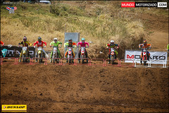Motocross_1F_MM_AOR0244