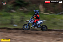 Motocross_1F_MM_AOR0233