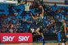 IMG_4534 (diegomaranhaobr) Tags: vasco da gama bauru basquete basketball fotojornalismo esportivo canon brasil rio de janeiro nbb