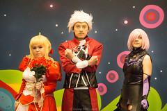 20180331-Anime Matsuri-38.jpg (genitti@att.net) Tags: cosplay animematsuri animeconvention houston