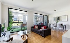 703/242-254 Elizabeth Street, Surry Hills NSW