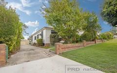 26 Hawthorne Street, Beresfield NSW