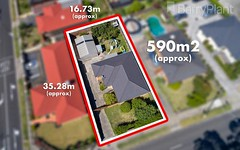 334 Police Road, Noble Park North VIC