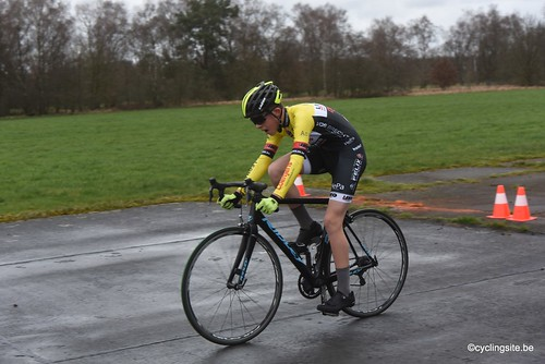PK TT Antwerpen 2018 (198)