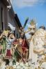 #SSanta18 Hermandad de la Trinidad 2018 15 (javierclozano) Tags: sabadosanto sevilla semana santa 2018 ssanta18 trinidad decreto cincollagas