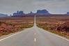Monument Valley (Enrica F) Tags: monumentvalley utah arizona usa nikon