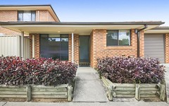 Unit 9, 25-27 Fifth Avenue, Blacktown NSW