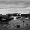 Rhoose Seascapes (Welsh Photographer) Tags: sea seascape ocean wales uk british pentax k3ii da 1650mm