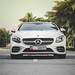 "2018-mercedes-benz-s560-coupe-review-uae-dubai-carbonoctane-6 • <a style=""font-size:0.8em;"" href=""https://www.flickr.com/photos/78941564@N03/39540757840/"" target=""_blank"">View on Flickr</a>"