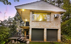 1 Curzon Road, Padstow Heights NSW