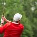 GolfTournament2018-237
