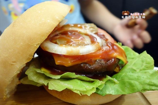 新竹香山親子餐廳 大庄 Mumu 白姆森林 (28).JPG