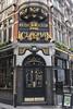 The Clachan (schoeband) Tags: london england uk unitenkingdom theclachan pub publichouse kinglystreet soho cityofwestminster
