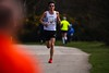 DSC_8825 (@imageineering) Tags: suttonpark athlete fast race road run runners