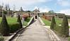 La Citadel de Blaye (A Roger Underwood) Tags: blaye citadel bastion fortress historic