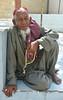 At the Shrine. Sights of Manghopir (Batool Nasir) Tags: manghopir karachi pakistan crocodiles pir spiritual faces people male locals