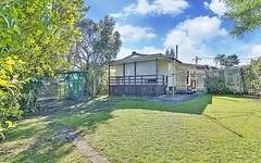 12 Flinders Street, Logan Central QLD