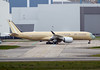 F-WZNY Airbus A350 ULR Singapore (@Eurospot) Tags: airbus a350 a350900 singapore toulouse blagnac fwzny 9vsge