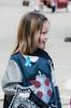 Little Soldier (Kevin MG) Tags: renaissancefaire renaissance renfaire faire costumes players actors outdoor village soldier armour girl young youth cute pretty little kids children child adolescent adorable