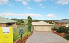 55B Templemore Street, Young NSW