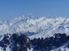 P1010487 (Simon d'Etache) Tags: ski alpes lautaret ecrins grand galibier