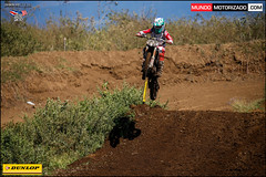 Motocross_1F_MM_AOR0116