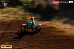 Motocross_1F_MM_AOR0049