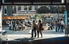 20180310-DSC02930 (Edge Lee) Tags: a7ii a7m2 a72 a7 55mm street taiwan taipei taipeicity 街拍 台北 光影 lightandshadow people streetshot streetsnap