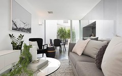 230A Liverpool Street, Darlinghurst NSW