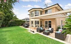100A Abbott Road, North Curl Curl NSW