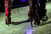 deGenere Queer Tango 4 (blu69) Tags: degenere tango queer roma marzo 2018 lgbt