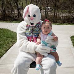 Easter-EGG-HHKY-2018 (55 of 205)