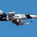 AERO Vodochody L-159E ALCA N159EM_