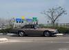 Jaguar XJS Convertible (Yohai_Rodin) Tags: classic cars five club car tel aviv מועדון החמש מכונית קלאסית מכוניות קלאסיות הנתיב המהיר הולילנד 1000 holyland tour