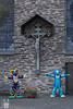 DSC_0366 (BerionHusky) Tags: fursuit mascot costume monschau furry fur