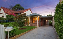 217 Old Canterbury Road, Dulwich Hill NSW