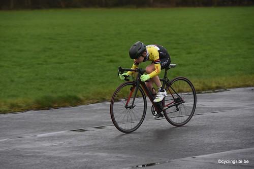 PK TT Antwerpen 2018 (37)