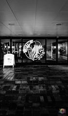 JustFurTheWeekend - March-30-2018-1449'40-IMG_6244-Pano (SGT.Tibbs) Tags: 30032018 bristolfilton convention furries furry furryculture fursuits hobby holidayinn justfurtheweekend lgbtqia people subculture