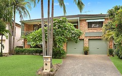 90 Morshead Drive, Connells Point NSW