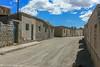Villa Alota (RunningRalph) Tags: dorp uyuni village villaalota departamentodepotosí bolivia bo