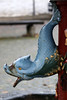 """""""Frankenberger"""" Fountain, Goslar (Rick & Bart) Tags: goslar germany deutschland niedersachsen city urban rickvink rickbart canon eos70d historic architecture unescoworldheritagesite brunnen fountain frankenberger sculpture"""