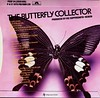 The Jam - The Butterfly Collector (1979) (stillunusual) Tags: thejam jam strangetown thebutterflycollector single vinyl sleeve artwork picturesleeve bside butterfly paulweller brucefoxton rickbuckler 1970s 1979