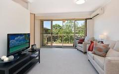 SA230/2-8 Kitchener Street, St Ives NSW
