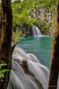 Plitvička jezera u proljeće 2018. (7) (MountMan Photo) Tags: plitvicelakes plitvičkajezera nacionalnipark nationalpark ličkosenjska croatia landscape voda water slap waterfall flickrunitedaward