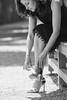 Portrait paris (josian.bonnafous) Tags: paris chaussure robe modele femme france