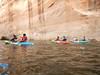 hidden-canyon-kayak-lake-powell-page-arizona-southwest-0162 (Lake Powell Hidden Canyon Kayak) Tags: kayaking arizona kayakinglakepowell lakepowellkayak paddling hiddencanyonkayak hiddencanyon slotcanyon southwest kayak lakepowell glencanyon page utah glencanyonnationalrecreationarea watersport guidedtour kayakingtour seakayakingtour seakayakinglakepowell arizonahiking arizonakayaking utahhiking utahkayaking recreationarea nationalmonument coloradoriver antelopecanyon gavinparsons