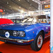 "RETRO CLASSICS Stuttgart 2018 • <a style=""font-size:0.8em;"" href=""http://www.flickr.com/photos/54523206@N03/40480865994/"" target=""_blank"">View on Flickr</a>"