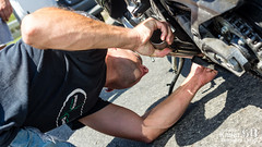 15. Mega Bikers susreti (Fotoklub Kadar SB) Tags: canon canoneos60d originalnidigitalni slavonskibrod art fotografija motorcycle motori motorijada photo photography race umjetnost utrka tomislavlačić
